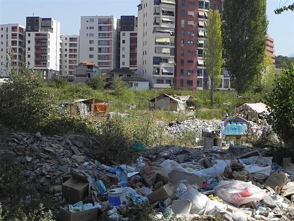 Lake Tirana (6).JPG