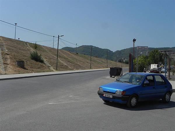Lake Tirana (8).JPG