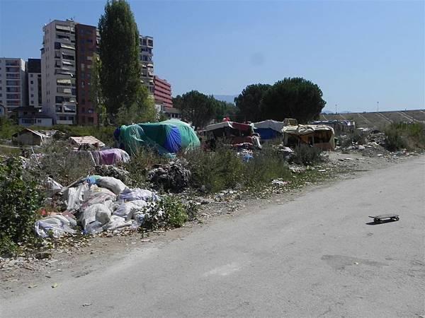 Lake Tirana (7).JPG