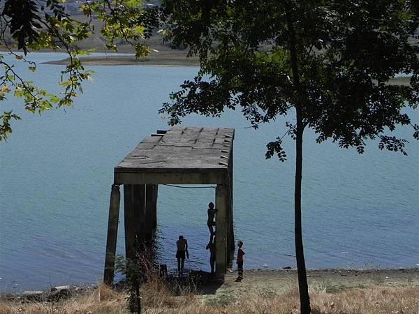 Lake Tirana (12).JPG