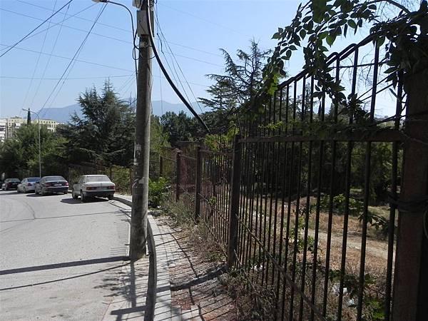 Tirana Botanical Garden (2).JPG
