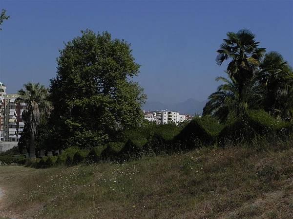 Tirana Botanical Garden (7).JPG