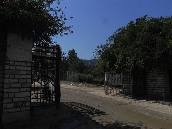 Tirana Botanical Garden (14).JPG