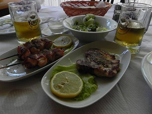 20110823 Lunch (3).JPG