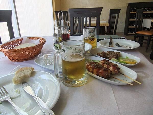 20110823 Lunch (1).JPG