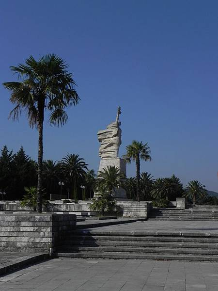 National Martyrs Cemetery of Albania (12).JPG