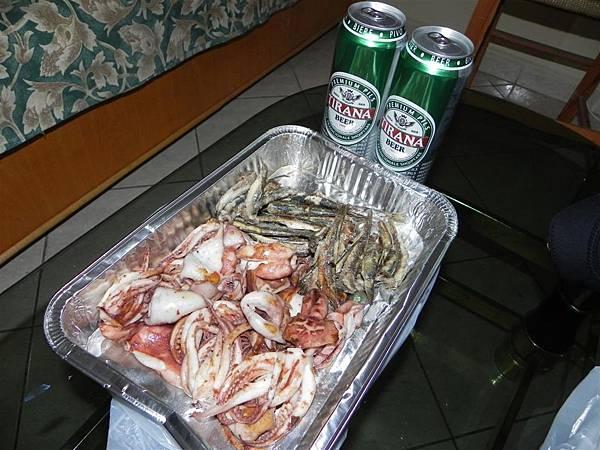 20110824 Lunch (1).JPG