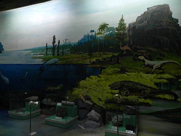 UB自然博物館 (5).JPG
