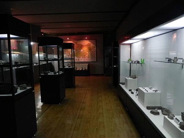 UB自然博物館 (17).JPG