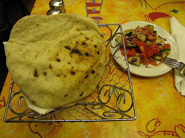 Kazaz Restaurant (1).JPG