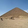 紅色金字塔 (3).JPG