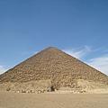 紅色金字塔 (4).JPG