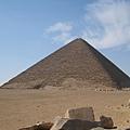 紅色金字塔 (7).JPG