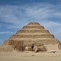 階梯金字塔 (4).JPG