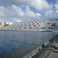 Bibliotheca Alexandria (8).JPG