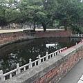 台南孔廟 (3).JPG