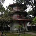 台南孔廟 (5).JPG