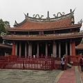 台南孔廟 (9).JPG