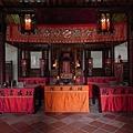 台南孔廟 (14).JPG