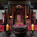 台南孔廟 (16).JPG