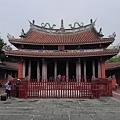 台南孔廟 (19).JPG