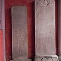 台南孔廟 (20).JPG