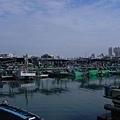 台南安平港 (7).JPG