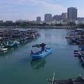 台南安平港 (9).JPG