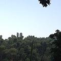 20140101 虎山登山步道 (6).JPG