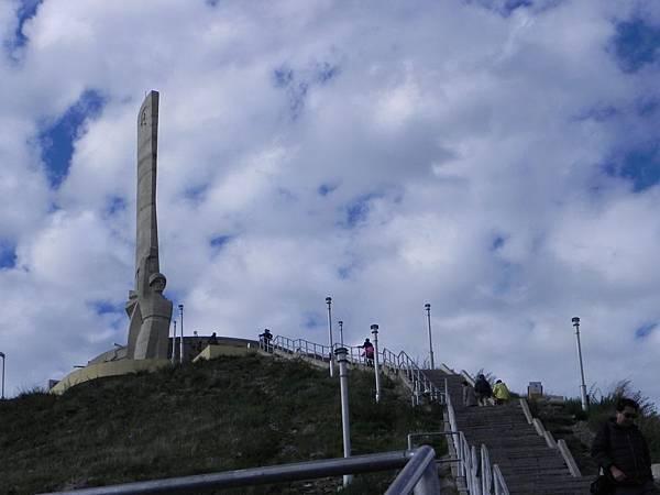 翟山紀念碑 (25).JPG