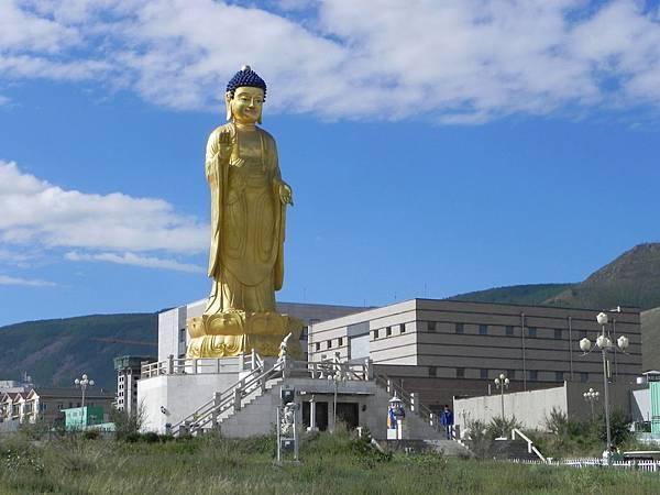 釋迦牟尼佛像 (5).JPG