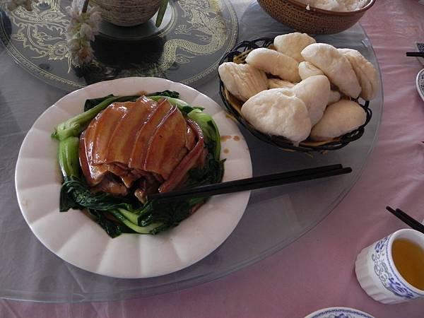 北京餐廳午餐 (1).JPG