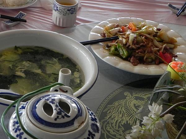 北京餐廳午餐 (2).JPG
