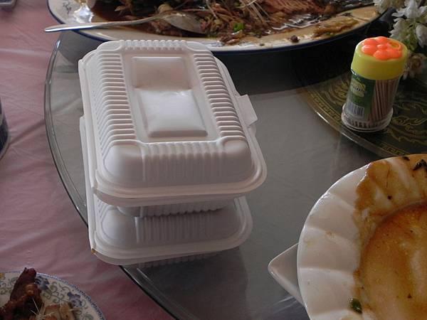 北京餐廳午餐 (3).JPG