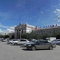西伯利亞鐵路 (1).JPG