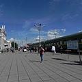 西伯利亞鐵路 (2).JPG