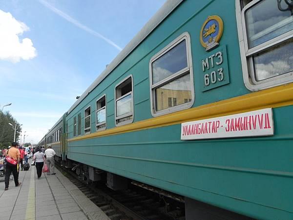 西伯利亞鐵路 (6).JPG