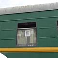 西伯利亞鐵路 (7).JPG