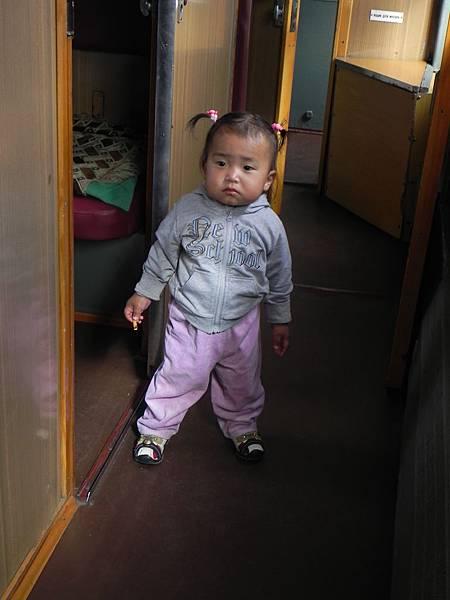 西伯利亞鐵路 (10).JPG