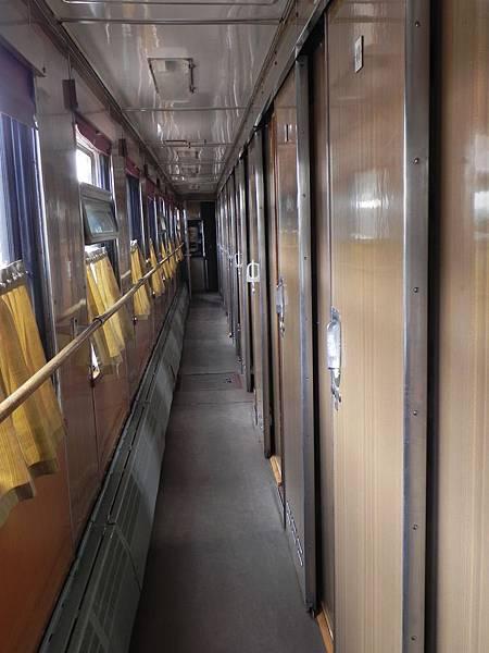 西伯利亞鐵路 (12).JPG
