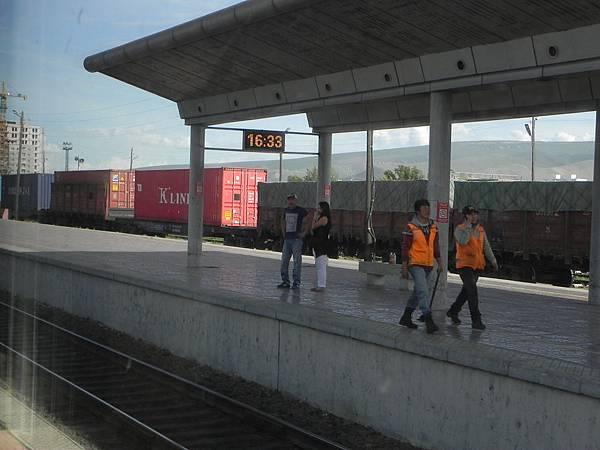 西伯利亞鐵路 (16).JPG