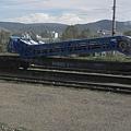 西伯利亞鐵路 (17).JPG