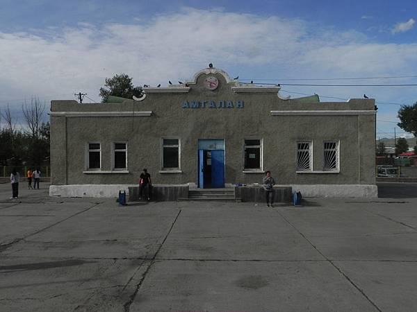西伯利亞鐵路 (18).JPG