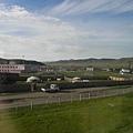 西伯利亞鐵路 (21).JPG