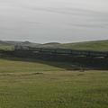 西伯利亞鐵路 (24).JPG