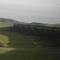 西伯利亞鐵路 (25).JPG