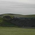 西伯利亞鐵路 (26).JPG