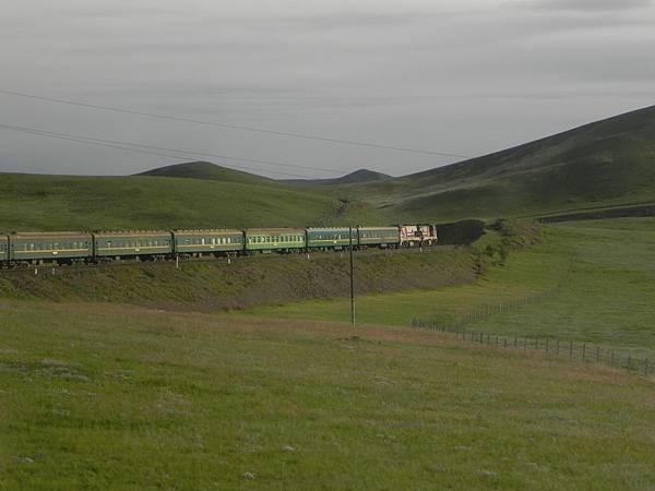 西伯利亞鐵路 (27).JPG