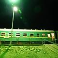 西伯利亞鐵路 (31).JPG