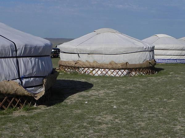蒙古包度假村 (7).JPG